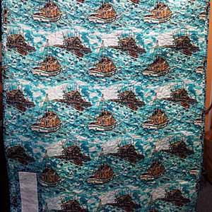 IMG_00001029 back of RBR winner quilt 2
