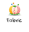 icon-fabric