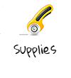 icon-supplies