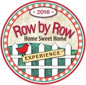 row by row logo 2016