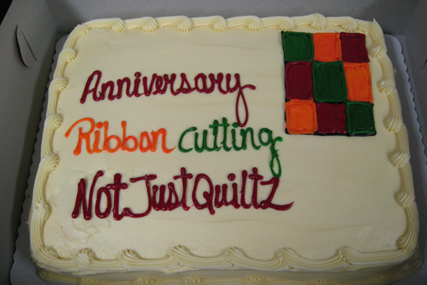 sept 2014 ribbon cutting 8