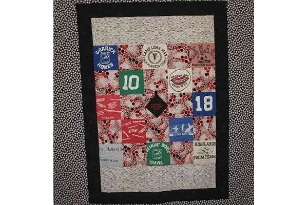 Brees quilt back b