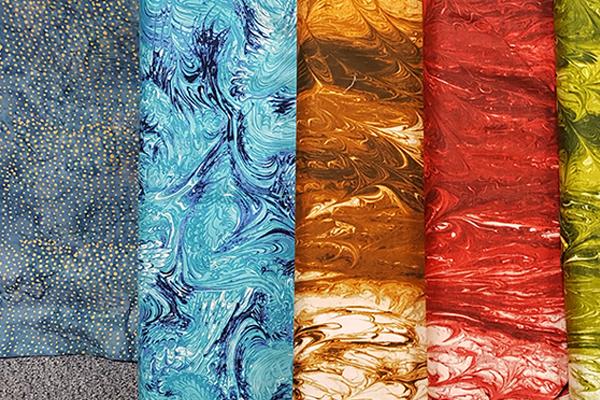 new fabric 1b